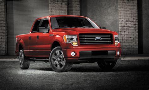 Ford Flex Recalls by Recall On Ford Flex