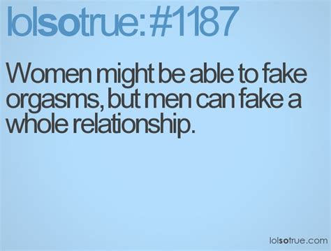 Relationship Meme Quotes - 141 best falling out of love images on pinterest