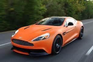 2014 Aston Martin 14 2014 Aston Martin Vanquish Fd Jpg