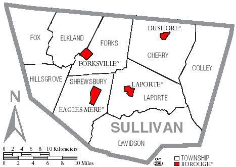 Sullivan County Court Records Sullivan County Pennsylvania Genealogy Records Deeds Courts Dockets Newspapers