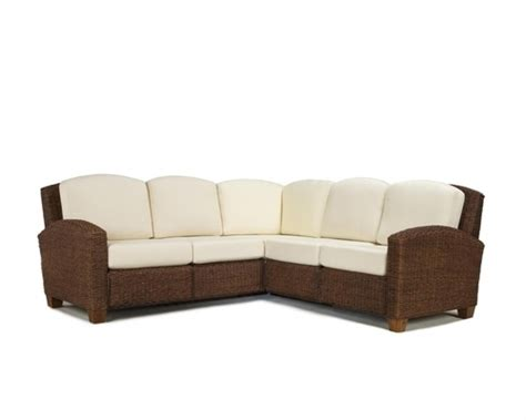 corner sofa design ideas corner sofa set designs price in chennai get furnitures