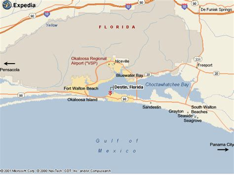 florida emerald coast map 20 march 2012 13 07 62556 sardinian emerald coast web jpg