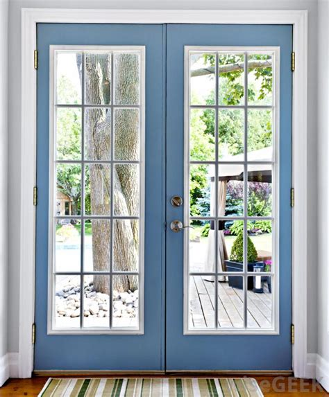 images of french doors what is a french door with picture