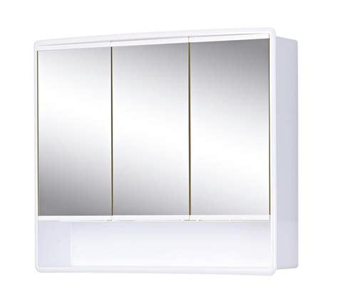 spiegelschrank kunststoff jokey lymo wei 223 spiegelschrank material kunststoff ma 223 e b