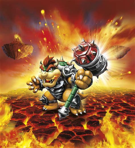 Kaos Mario Bross Mario Artworks 06 activision s working on kong and bowser