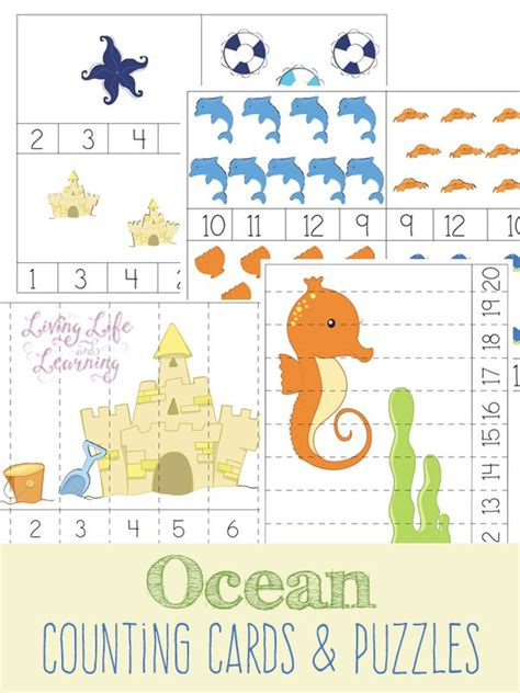kindergarten activities under the sea 17 best images about puntos on pinterest preschool
