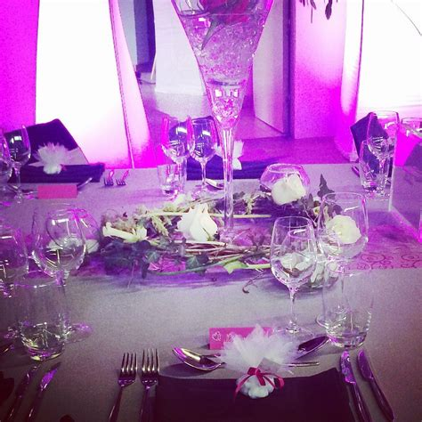 Location Decoration Orientale Mariage by Decoration Mariage Pas Cher Inspirations Avec