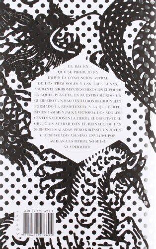 memorias de idhun 2 la resistencia memoirs of idhun 2 a resistance busqueda search memorias de idhun memoirs of idhun libro de texto descargar ahora libro memorias de idhun memoirs of idhun la resistencia the resistance di laura gallego