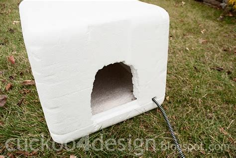 heat l for igloo dog house igloo house pad 28 images igloo style