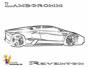 Lamborghini Aventador Coloring Pages Free Coloring Pages Of Lamborgini Aventador
