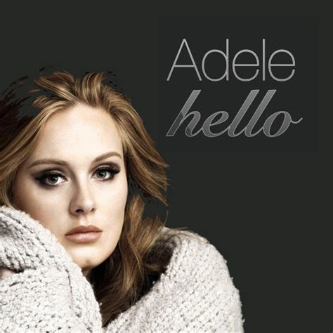 download mp3 adele hello dj stream download adele hello mp3 video olagist