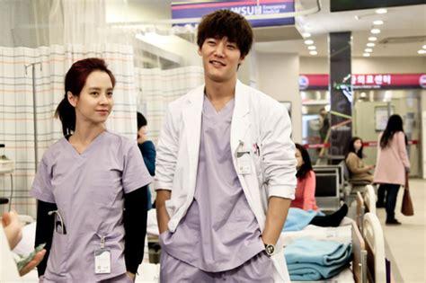 film drama korea emergency couple bahasa indonesia emergency couple korean dramas fan art 36577973 fanpop