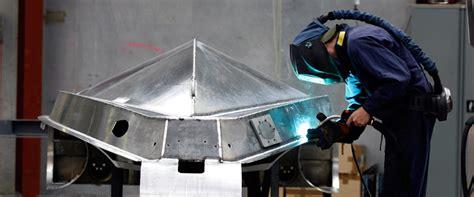 product design engineer new zealand industrial aluminium solutions nalco design