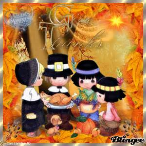 precious moments thanksgiving precious moments thanksgiving picture 118221509 blingee com