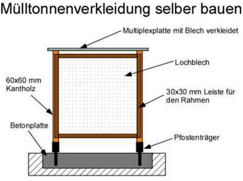 brennholzlager selber bauen 3300 brennholzlager selber bauen brennholzlager selber bauen