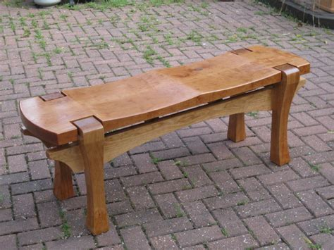 asian cherry finewoodworking