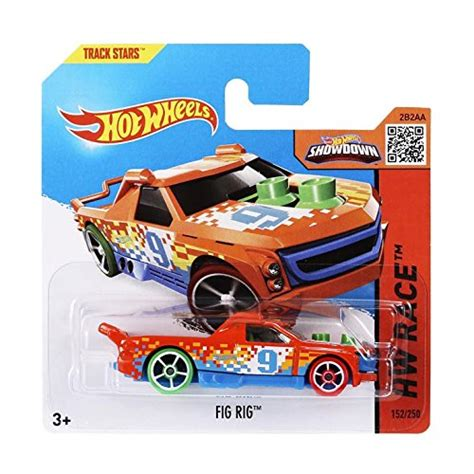 imagenes hot wheels hot wheels 5785 vehiculos mattel surtido 187 161 juguetes