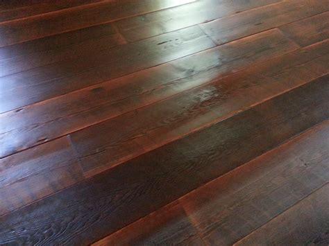 Hardwood Flooring Springfield Mo by Hardwood Flooring Springfield Mo Alyssamyers