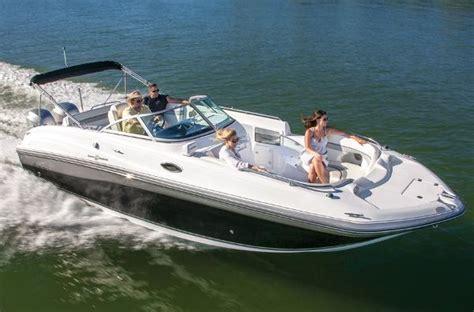 hurricane deck boat wakeboarding plans for boat loader hydraulic boat lift plans