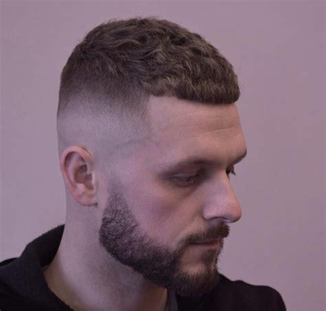 hairstyles caesar cut 50 popular ways to wear caesar haircut 2018 ideas