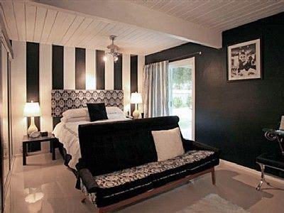 how to redesign your bedroom glam bedroom ideas avivancos com