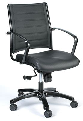 eurotech le222tnm quality leather chairs from boca raton
