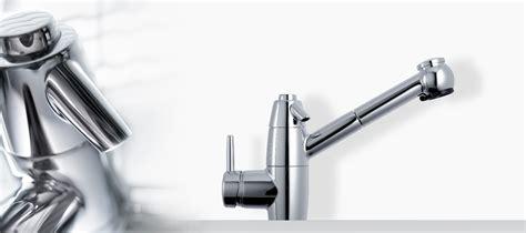 kitchen design ideas of kwc kitchen faucets