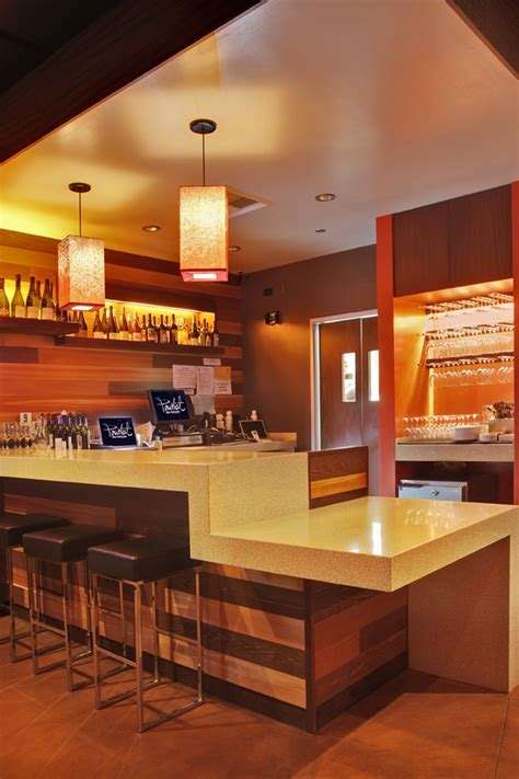 Wine Bar Interior by 22 Best Soycrete Images On