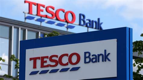 711 Gift Card Online - tesco bank fraud scare results in blocking of some customers cards daily mail online