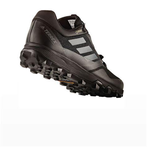 Adidas Terrex For adidas terrex trailmaker mens black tex running
