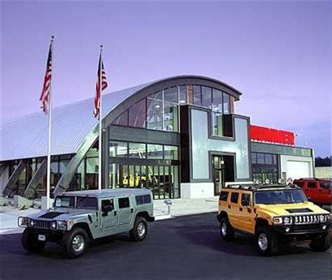 gmc deals and steals gm to score 150m for hummer the about cars