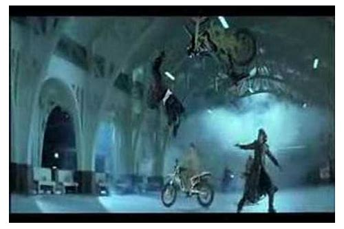 herunterladen 3gp film krrish 3 video