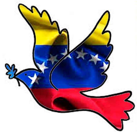 Imagenes De Venezuela En Paz | celebrando a venezuela y sus mejores voces analitica com
