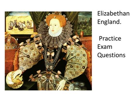 libro aqa gcse history elizabethan humanities resources teaching resources tes