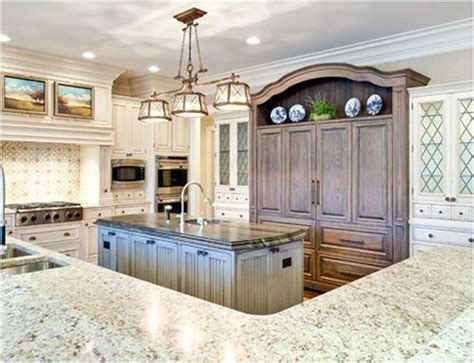 plain and fancy cabinets lakeville of long island crystal cabinets long island new york lakeville kitchen