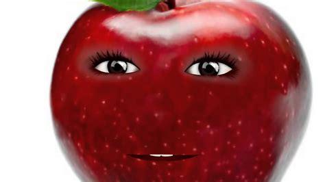 imagenes de manzanas rojas animadas propiedades de las frutas la manzana las manzanas y sus