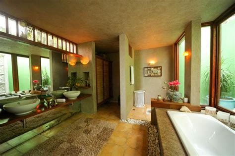 98 Boracay House For Rent Boracay House For Rent