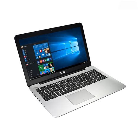 Hardisk Eksternal Asus 1tb asus k555ub 箘5 6200u 2 3ghz 12gb ram 1tb hdd 2gb 15 6 quot w10 notebook vatan bilgisayar