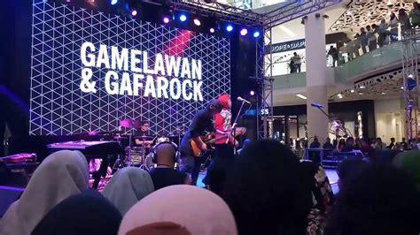 download mp3 lagu barat versi gamelan download lagu keren lagu barat diubah lagu jawa gamelawan