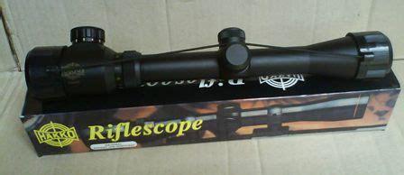 Teleskop Senapan Angin Tasco 3 7x28 jual tele senapan berbagai ukuran grosir senapan angin
