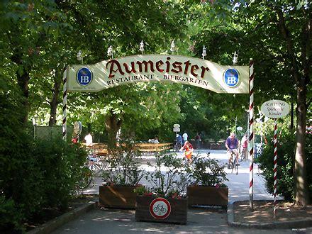 Englischer Garten Aumeister by Wandern Mit Gps M 252 Nchen Englischer Garten Aumeister