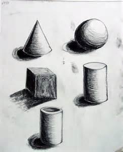 design form of art elements of art form