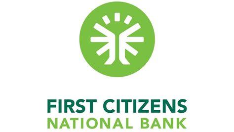 nashville citizens bank citizens national bank wants a bigger of