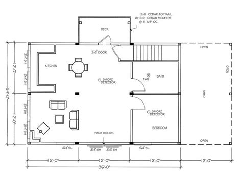 pole barn with apartment plans memes 40 best pole barn homes images on pinterest metal
