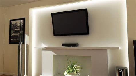 tv moving  braccio tv motorizzato da parete  tv