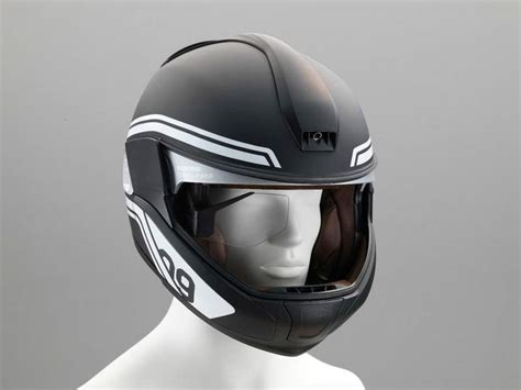 motorcycle laser light bmw shows motorcycle laser light and helmet up