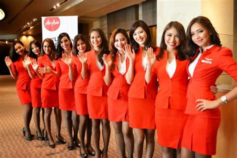 Cathay Pacific Cabin Crew Hiring Philippines by Fly Gosh Air Asia Cabin Crew Recruitment Walk In