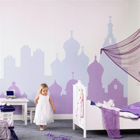 Wandbilder Kinderzimmer Selber Machen 1966 by 41 Coole Wandbilder