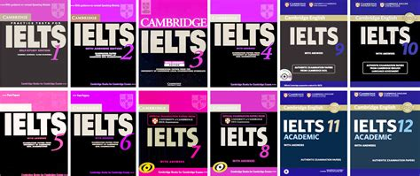 Ielts Masterclass S Book 1 free top 12 ielts preparation books with pdf and audio