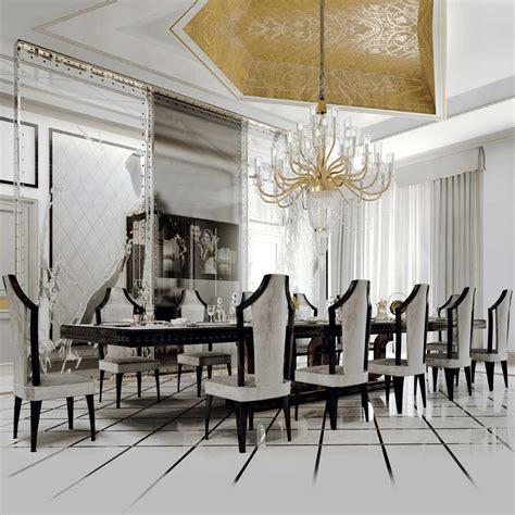 large dining room sets large white dining room sets rs floral design white